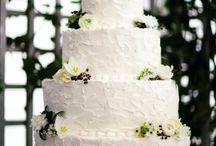 Wedding ind
