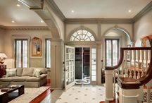 Beautiful Homes / Lordship Windows - quality double glazing services and repairs for London and surrounding areas.