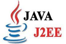 Adavanced JAVA/J2EE Training @ Kallar