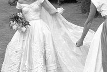 Jackie Kennedy Onassis / Photos of the iconic Jacqueline Kennedy Onassis
