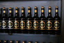Visit Mechelen & enjoy our Burgundian life!