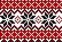 pola tapestri