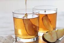 Mmmm... bourbon
