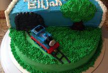 thomasli kek
