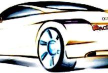 Rent A Car / http://acilvale.com/rentacar - Acil Araç Kiralama Seçkin Firmalar Arasında En Güvenilir, Rahat, Konforlu ve Profesyonel Hizmet