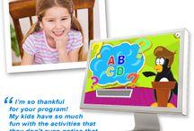 How to Homeschool / Homeschool help and homeschool information for new secular homeschoolers.