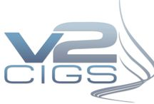 V2 Cigs Coupons