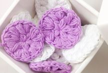 disque crochet