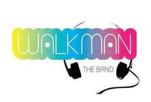 Pin Your Band! / Καρφιτσώστε το Logo του συγκροτήματος σας στο ολοκαίνουργιο Band Wall του JustBands.gr!