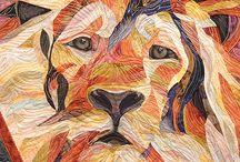leeuwekop