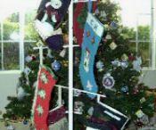 Christmas Joy / by Shanna Petro