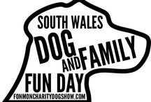 Fun Day Events in Wales from Eventsnwales.com / All about fun day events in wales that are advertised or have been advertised on our website