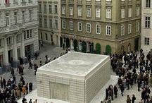 Erinnerungen aus der Shoah / Memories of the Holocaust - Holocausto judío
