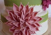 gâteau moi