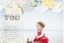 Baby book biz