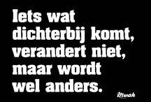 Quotes - Mwah