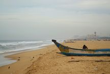 India Travel / Travel stories and tips to ignite your Urge To Wander.