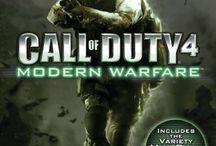 PC Games / Die besten PC Games auf einem Blick