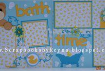 4 Bath