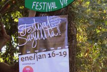 Festival Sayulita / #SayulitaLife is covering every single event of the Festival Sayulita from the very beginning till the end!! Enjoy #Sayuleros and keep track of this awesome #Film event!!