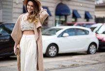 Milan Fashion Week best streetstyle