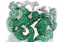 jewelry we all love