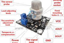 sensors / sensors