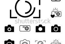 acphotography