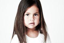 Inspiratie Kinderfotografie / kinderfotografie