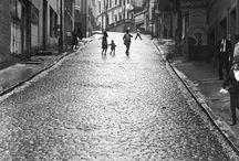 VINTAGE BRASIL / Fotos históricas de São Paulo e outras cidades brasileiras desde o sec XIX até os anos 1960