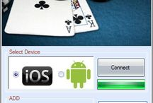 Poker Texas Italiano Hack Android iOS Gratis