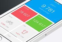 Scheduling App - Design Ideas