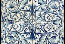 Beautiful Tile