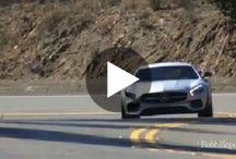 Mveê Tech| Mercedes Benz