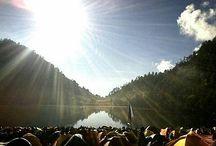 """Traveling to Malang """"Bromo, Tengger, Semeru National Park"""""""