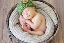 Baby- Children & Family photography