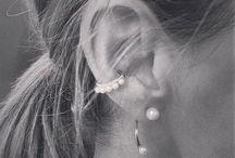 Dear Ear