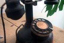 antique phone 3