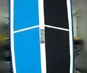 Pioneer Inflatable SUPs / Pioneer Inflatable Stand Up Paddleboards!!!