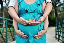 [Maternity][Baby]Portrait Ideas