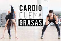 ejercicios!!