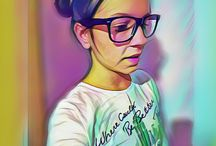 #Pics Art