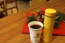 COFFEE BAY_NEWS / COFFEE BAY의 언론보도와 소식을 확인해보세요!