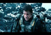 ((GRATUIT)) Regarder ou Télécharger Edge Of Tomorrow Streaming Film en Entier VF Gratuit