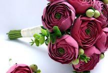 Virág DIY