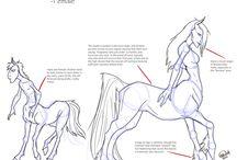 centaur fun