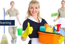 Dr Clean / Dr Clean is the expert in domestic cleaning in Adelaide. We offer a range of house cleaning services that will keep your home spotless in Adelaide.