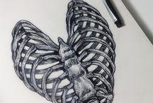 tats and arts