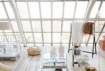 House designs / Sunroom