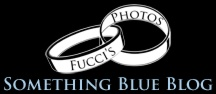 Fucci's Photos Dance Moves / Learn great dance moves for your first dance at your wedding / by Fucci's Photos